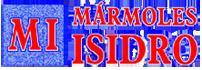 Mármoles Isidro